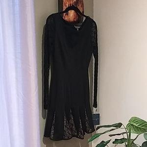 Dress by Catherine Malandrino size 4